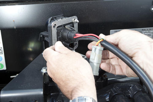 Pic 5_width500 how to retro fit isobus to your tractor archive product news bale command plus wiring harness at gsmx.co